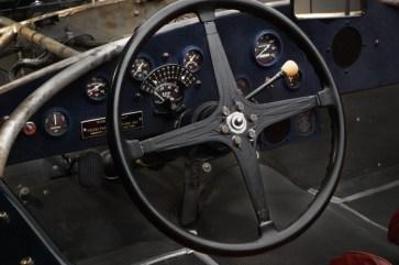Cadillac LeMonstre 145