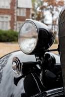 @1933 Cadillac V-16 All-Weather Phaeton by Fleetwood - 24