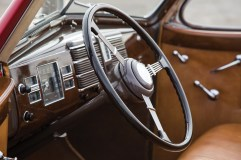 @1938 Cadillac V-16 Convertible Coupe by Fleetwood-2 - 13