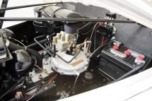 @1938 Graham 97 Supercharged Cabriolet Saoutchik - 1