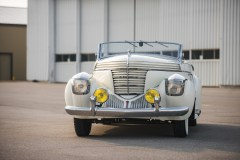 @1938 Graham 97 Supercharged Cabriolet Saoutchik - 31