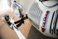 @1938 Graham 97 Supercharged Cabriolet Saoutchik - 35