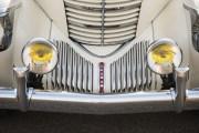 @1938 Graham 97 Supercharged Cabriolet Saoutchik - 40