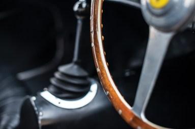 @1950 Ferrari 166 MM-212 Export Uovo by Fontana - 11