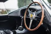 @1950 Ferrari 166 MM-212 Export Uovo by Fontana - 7