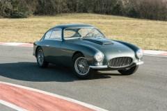 @1955 Fiat 8V Coupé Zagato-076 - 25