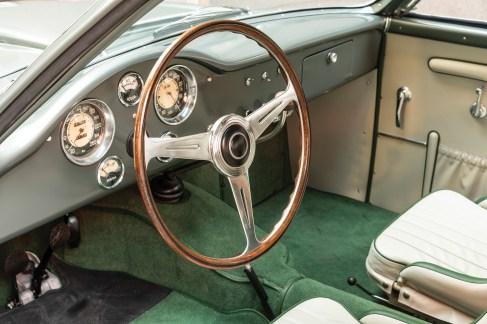 @1955 Fiat 8V Coupé Zagato-076 - 27