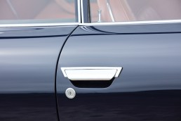 @1964 Ferrari 500 Superfast Series I by Pininfarina - 18