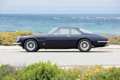 @1964 Ferrari 500 Superfast Series I by Pininfarina - 3
