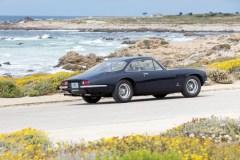 @1964 Ferrari 500 Superfast Series I by Pininfarina - 6