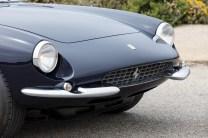 @1964 Ferrari 500 Superfast Series I by Pininfarina - 8