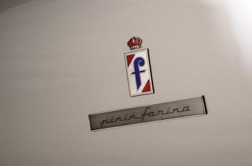 @1965 Ferrari 500 Superfast-6659SF - 12