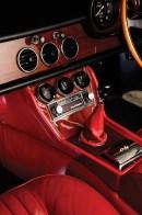 @1965 Ferrari 500 Superfast-6659SF - 4