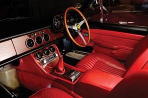@1965 Ferrari 500 Superfast-6659SF - 5