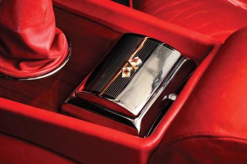 @1965 Ferrari 500 Superfast-6659SF - 6