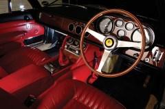 @1965 Ferrari 500 Superfast-6659SF - 7