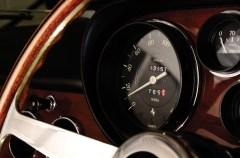 @1965 Ferrari 500 Superfast-6659SF - 9