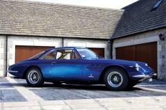 @1965 Ferrari 500 Superfast-6661SF - 2