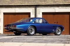 @1965 Ferrari 500 Superfast-6661SF - 3