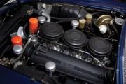 @1965 Ferrari 500 Superfast-6661SF - 6