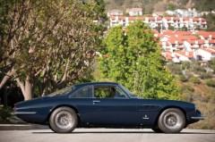 @1966 Ferrari 500 Superfast-8565SF - 11