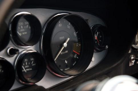 @1971 Ferrari 365 GTB 4 Daytona Spyder-14543 - 11