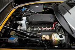 @1971 Ferrari 365 GTB-4 Daytona Spyder-14671 - 12