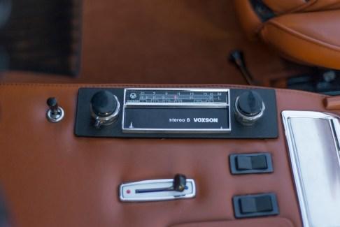 @1972 Ferrari 365 GTB-4 Daytona Spider-15417 - 25