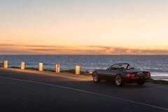@1972 Ferrari 365 GTB-4 Daytona Spider-15417 - 27