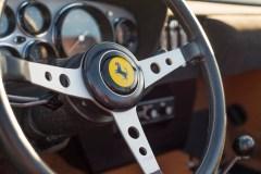 @1972 Ferrari 365 GTB-4 Daytona Spider-15417 - 7