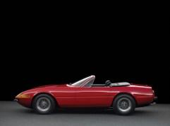 @1973 Ferrari 365 GTB-4 Daytona Spider -16801 - 4