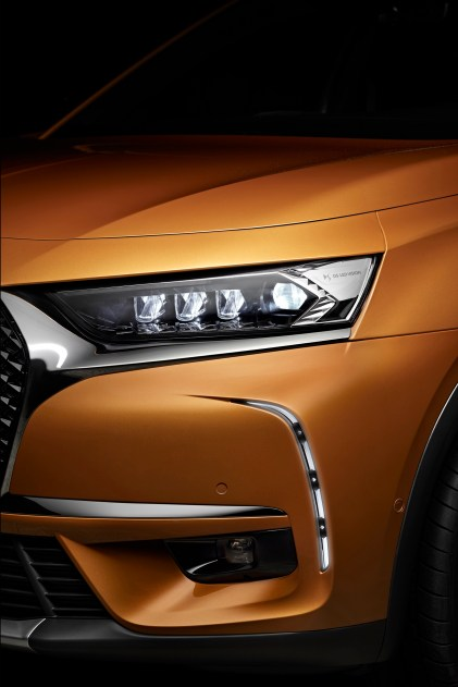 @DS7 Crossback - 18