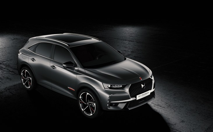 @DS7 Crossback - 21