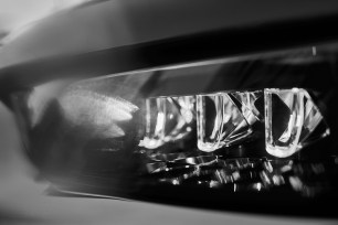 @DS7 Crossback - 6