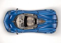 @Pagani Huayra Roadster - 5