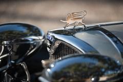 @1932 Ruxton Model C Sedan by Budd - 14