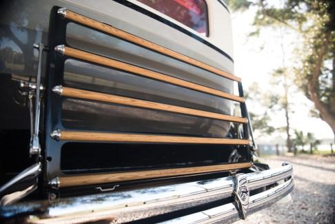 @1932 Ruxton Model C Sedan by Budd - 18