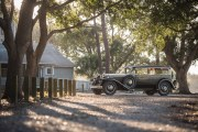 @1932 Ruxton Model C Sedan by Budd - 31