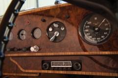 @1953 Bentley R-Type Continental Sports Saloon H.J. Mulliner - 12