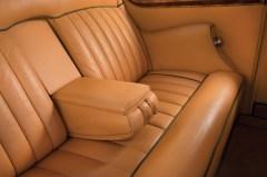 @1953 Bentley R-Type Continental Sports Saloon H.J. Mulliner - 9