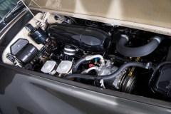 @1956 Bentley S1 Continental Drophead Coupe Park Ward - 13