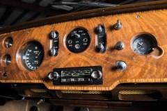@1957 Bentley S1 Continental Fastback Sports Saloon H.J. Mulliner - 22