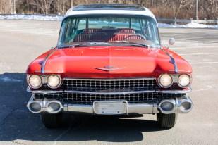 @1959 Cadillac Broadmoor Skyview - 11