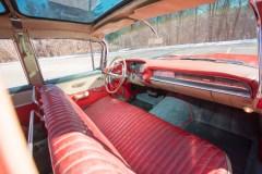 @1959 Cadillac Broadmoor Skyview - 25