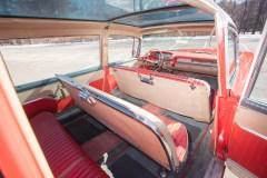 @1959 Cadillac Broadmoor Skyview - 27