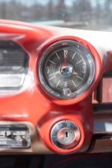 @1959 Cadillac Broadmoor Skyview - 33
