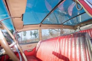 @1959 Cadillac Broadmoor Skyview - 38