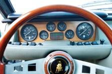 @1970 Lamborghini Jarama 400 GT by Bertone - 17