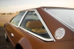 @1971 Lamborghini Jarama 400 GT Bertone - 10
