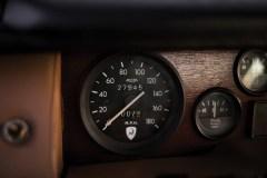 @1971 Lamborghini Jarama 400 GT Bertone - 19
